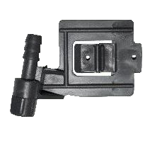 Cage-Wall Mount Bracket