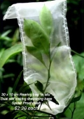 Small Insect Rearing Bag