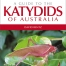 Guide to Katydids