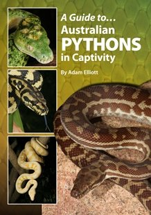 Guide to Pythons