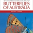 Guide to Butterflies